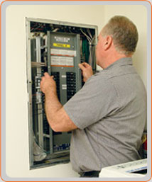 Eletrical Services - Electrical Contractors, Electricians