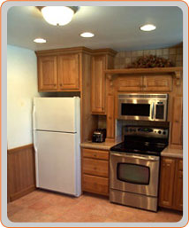 Kitchen And Bathroom Design. Kitchen Bathroom Design Remodeling Longacre  Company On Sich Part 50